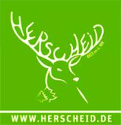 Gemeinde Herscheid
