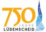 Stadt Lüdenscheid